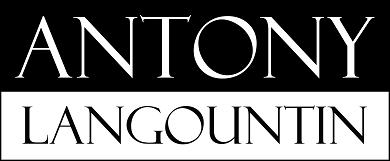 Antony Langountin
